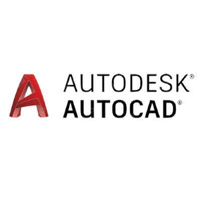 AutoCAD - including specialized toolsets Commercial Single-user 2-Year Subscription Renewal [C1RK1-008835-T146]