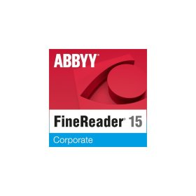 ABBYY FineReader 15 Business Полная версия