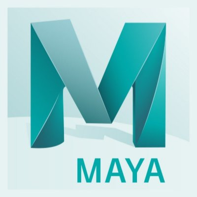Maya Commercial Multi-user Annual Subscription Renewal [657H1-00N830-T347]