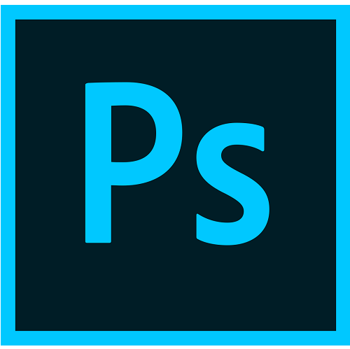 Adobe Photoshop plug-in Noise Reduction [1512-1844-BH-585]