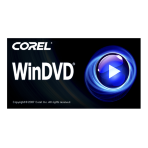 WinDVD Corporate CorelSure Maint (1 Yr) Single User ML [LCWDML1MNT1]