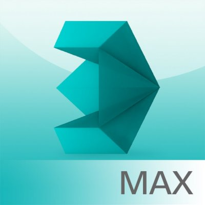 3ds Max Commercial Multi-user 2-Year Subscription Renewal [128H1-00N529-T311]