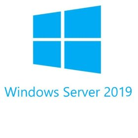 Windows Server Standard Core 2019 OLP 16 CoreLic