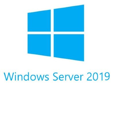 Windows Server Standard Core 2019 OLP 2 CoreLic / 9EM-00653