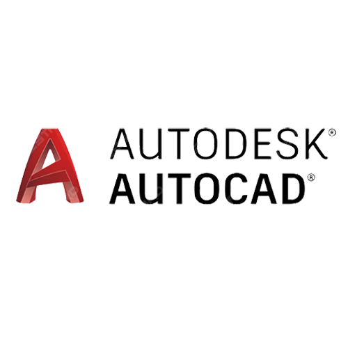AutoCAD - including specialized toolsets AD Commercial New Single-user ELD Annual Subscription [C1RK1-WW1762-T727]